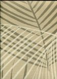 Deco Wallpaper GE10807 By Collins & Company For Today Interiors